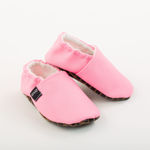 Picture of Slippers - pink