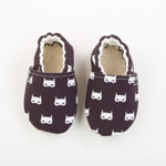 Picture of Slippers - batman