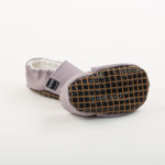 Picture of Slippers - grey