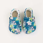 Picture of Slippers - tropical