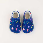 Picture of Slippers -  sea