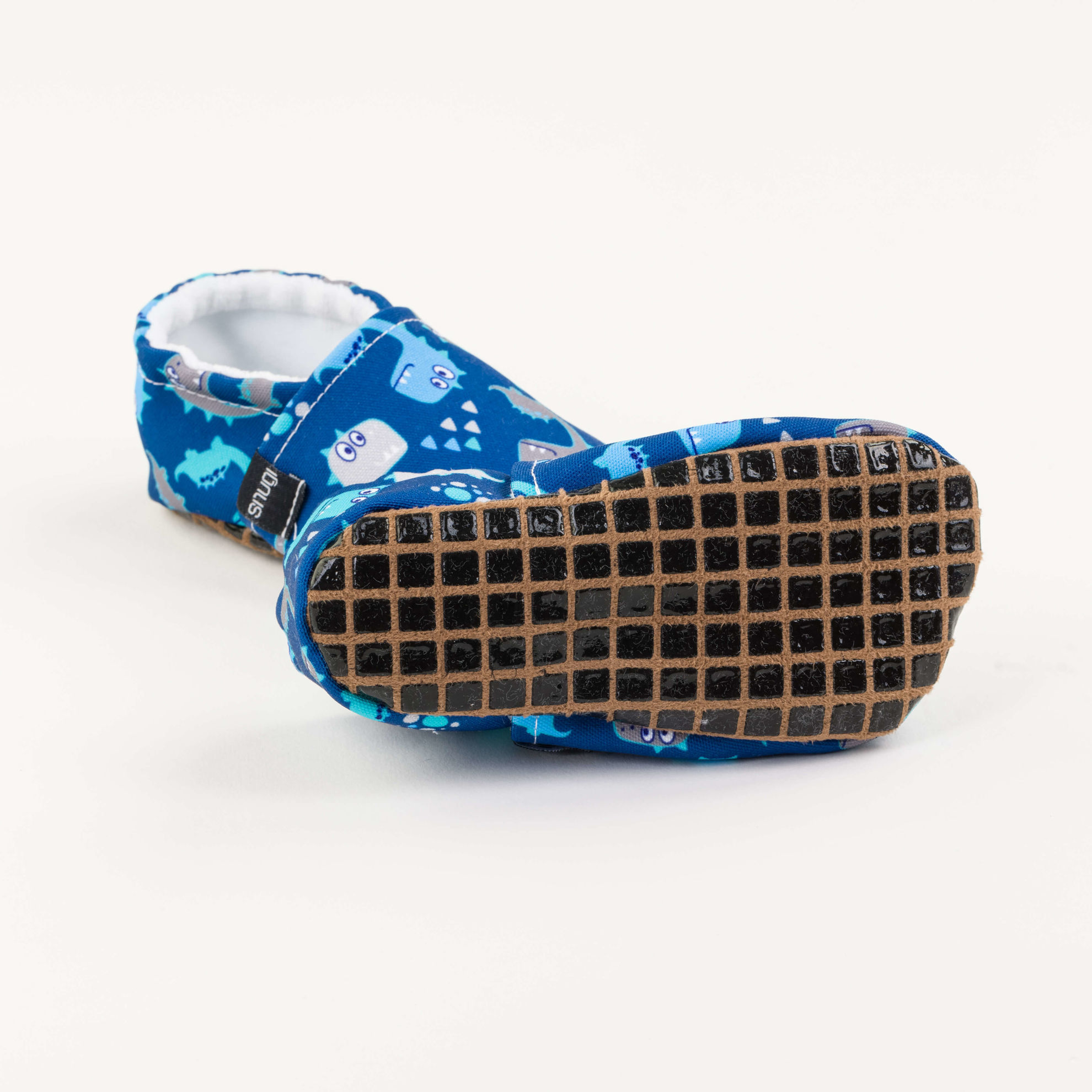 Picture of Slippers -
