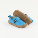 Picture of Veganski čevlji STARTER - ocean blue